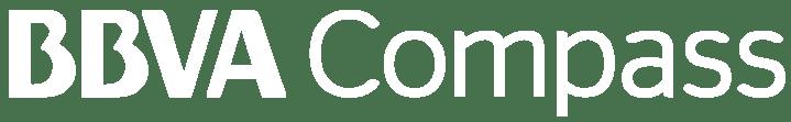 BVAA Compass Logo